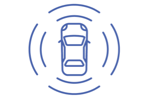 Read more about the article ADAS Electronic Control Unit